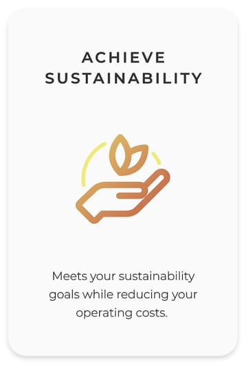 Features_Sustainability