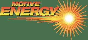 motive-energy-logo